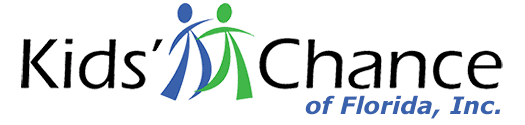 scholarship for kids of chance in Florida